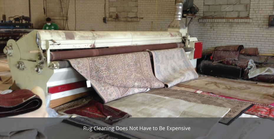 Rug Cleaning Process | rug cleaning Toronto - rug cleaning Toronto / rug cleaners north York / Persian rug cleaning Toronto